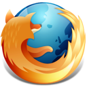 FirefoxLink